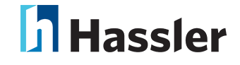 Hassler Heating