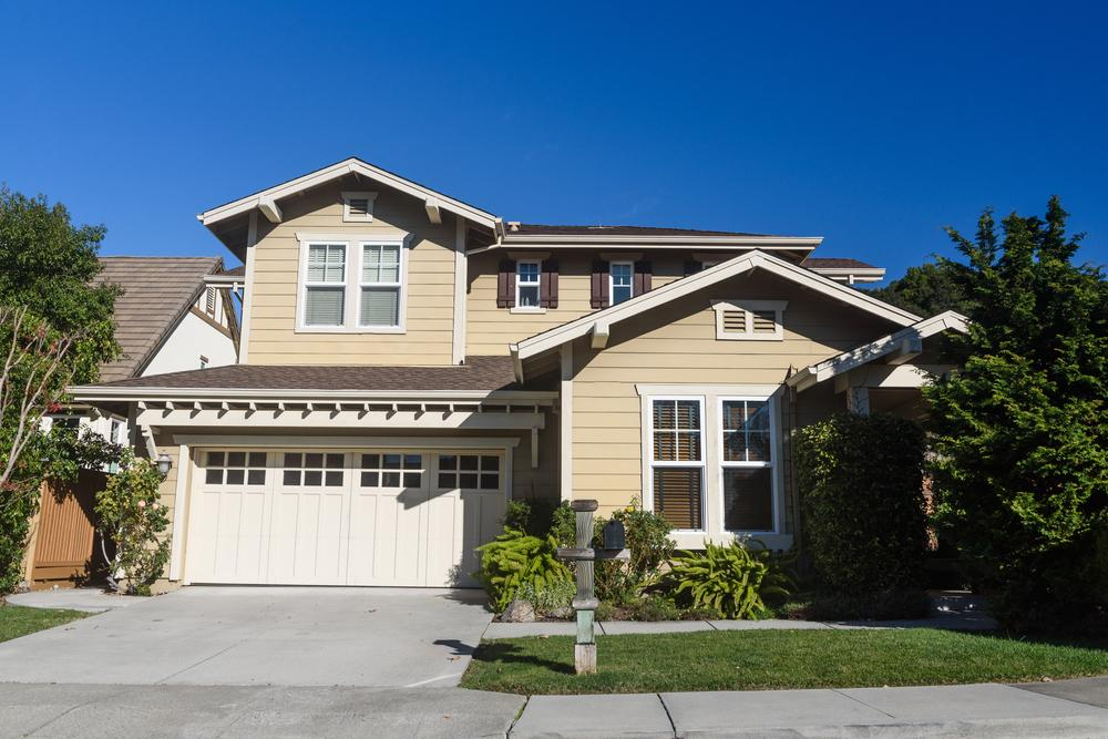 energy audit, BESO assessment, hassler heating, california, ca