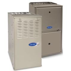 hassler heating, hassler furnace repair, ca furnace repair, california furnace installation