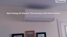 Still from Hassler heat pump videographic