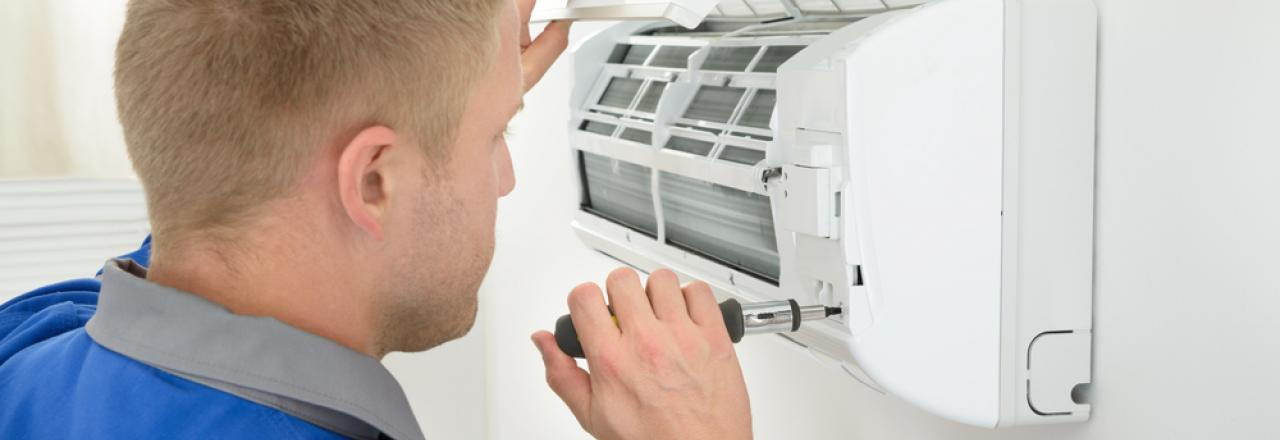 Hassler Heating And Air Conditioning Hvac Services El