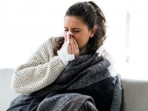 allergies, indoor air quality, IAQ, hassler, CA