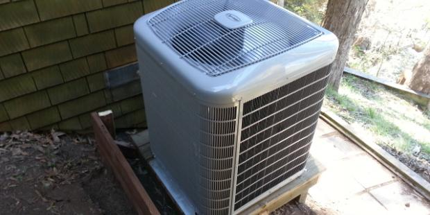 air conditioning repair el cerrito ca