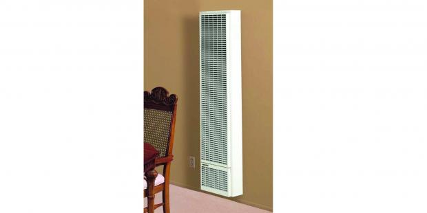 wall heaters