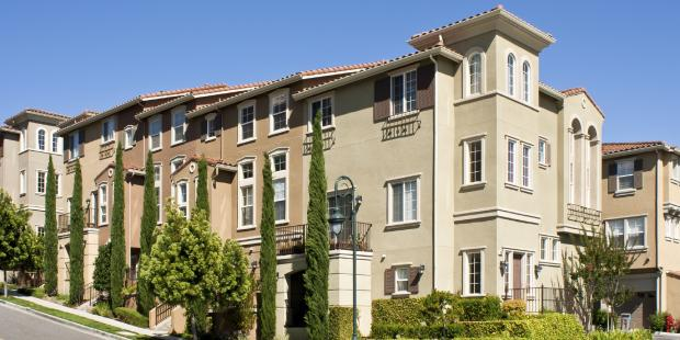 multifamily rebates