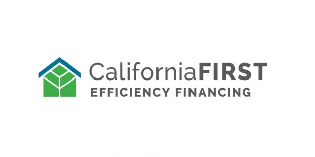 California First Financing El Cerrito