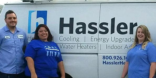 hvac contractors in berkeley ca