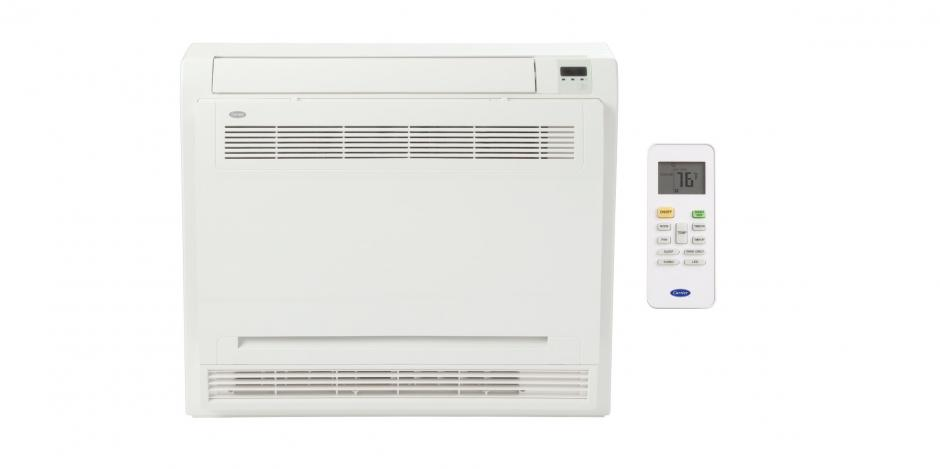 ductless mini split repair el cerrito