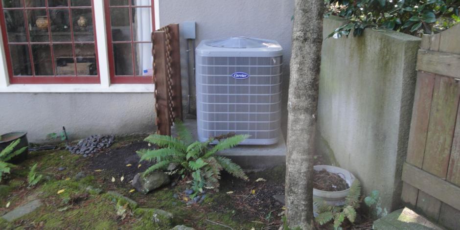 air conditioning el cerrito ca