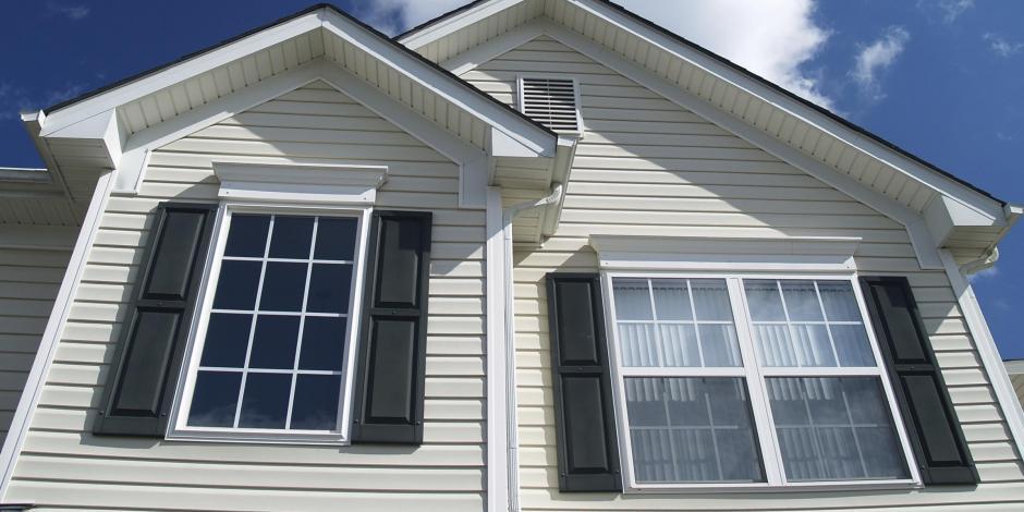 high efficiency windows