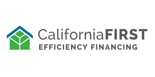 California First Financing El Cerrito