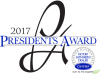 2017 Carrier Presidents Award Hassler Heating