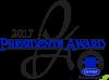 2017 Carrier Presidents Award Hassler Heating